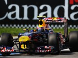 Canadian GP set to sign eight-year extension