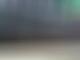 Singapore GP plans security changes