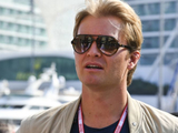 Rosberg proposes an a calendar of double-header races