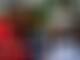 Bernie Ecclestone: Ferrari 'too Italian' to win championships nowadays