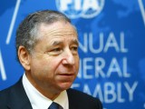 Todt: Painful to see Schumacher