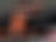Alonso: I drove like an animal