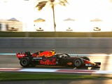 Red Bull to carry over 60% of current F1 car into 2021 - Horner