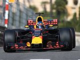 """Daniel Ricciardo: """"We are looking pretty good at the moment"""""""