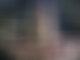 Canadian GP to go ahead - Mayor