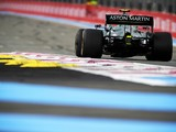 Aston Martin 'working on' start date for Red Bull F1 signing Fallows