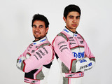 Australian GP: Preview - Force India