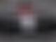 Raikkonen hot lap proves Alfa Romeo progress