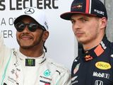 Lewis vs Max: Who's best in F1 right now?