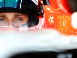 Chilton enters Le Mans 24-Hour race