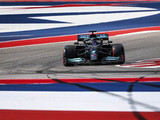 Mercedes ponders further penalty for Hamilton