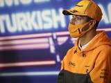 """Ricciardo """"at peace"""" with lack of F1 title, having previously felt """"bitter"""""""