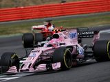 Ocon 'Quicker than I thought' says Force India boss Mallya
