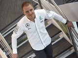 Valtteri Bottas's Mercedes move leaves 'emotional hole' at Williams