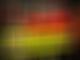 """Hamilton reveals """"leap of faith"""" led to F1 title run"""