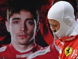 Managing Leclerc, Vettel just became mission critical for Ferrari
