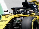 Renault leap forward will be 'hard to gauge'