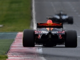 Verstappen: Mercedes, Ferrari stronger