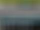Aston Martin considering its position following FIA verdict