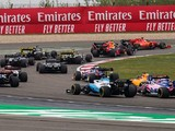 """Elephants in rooom"" over F1's 2021 negotiations nearly resolved"