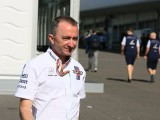 """Williams' Paddy Lowe: """"The drivers and teams all enjoy this race"""""""