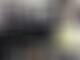 KERS failure fills Williams garage with smoke