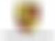 Porsche, Lamborghini rule out F1