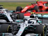Silverstone 'optimistic' it can still run British GP