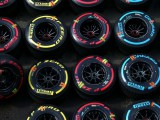 Pirelli outlines plans to give teams more tyre choices in 2016
