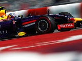 Ricciardo frustrated with 'scrappy' lap