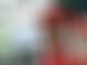 Ferrari President: Massa will 'surprise'