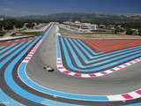 Renault Sport Racing to establish Paul Ricard base