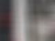 Vettel tops final Monaco GP practice