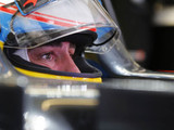 Disillusioned Alonso eyes Le Mans and Indy 500