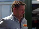 Pirelli: Perez excuse 'pathetic'