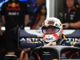 Spa-Francorchamps' Fast Corners 'Very Impressive and a lot of Fun' - Verstappen