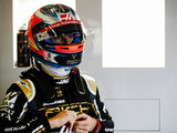 Chinese GP: Race team notes - Haas