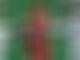 Hamilton questions Leclerc ruling