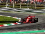 Monza proposes major track changes in €100m revamp