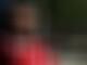 Stevens holds out hope despite Wehrlein-Manor rumours