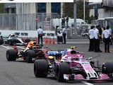 'Incredible' 2019 data shows advantage F1's big teams have