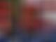 Vietnamese government lukewarm on F1 bid