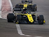 Ricciardo: Renault losing fifth in F1 points would be punch in guts