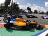 McLaren calls for transparency from Renault