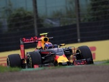 Verstappen-style defences face FIA clampdown