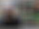 How Tsunoda's debut compares to junior predecessors