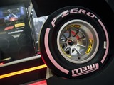 Watch: Karun Chandhok's guide to Pirelli tyres