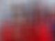 Binotto: Silverstone will not suit Ferrari