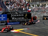 Raikkonen: Strategy 'impossible' to understand