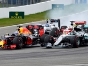 Horner: Renault has had a 'big winter'